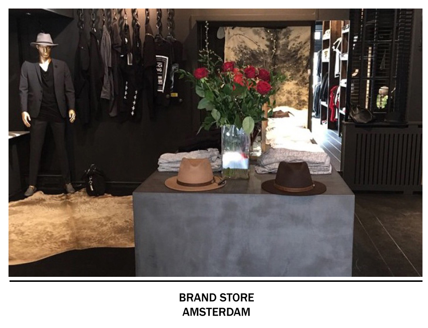 store1